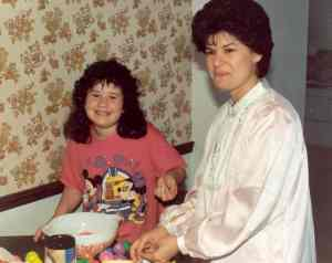 Kari and Mom 008